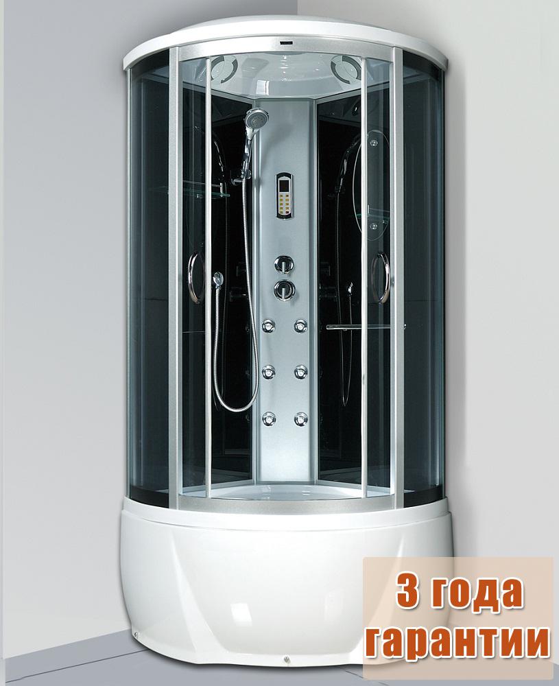 POLAR 411-1, 90х900х215