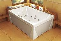 Тритон - Triton ванна Соната 1800х1150