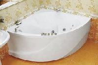 Тритон - Triton ванна Эрика 1400х1400