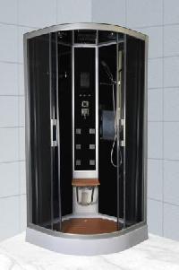 Artex ART-L1-99, Размер 900х900х2150