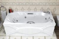 Тритон - Triton ванна Лагуна 1800х890