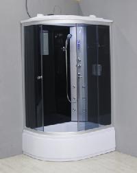 Artex 2605 D(L/R)-120, ART-E2-812R/L, Размер 800*1200*2180