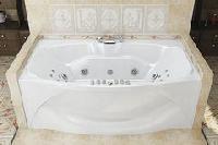 Тритон - Triton ванна Оскар 1890х11500