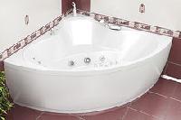 Тритон - Triton ванна Троя 1500х1500