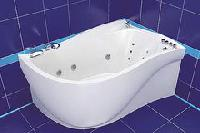 Тритон - Triton ванна Николь 1570х1030