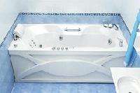 Тритон - Triton ванна Валери 1700х850
