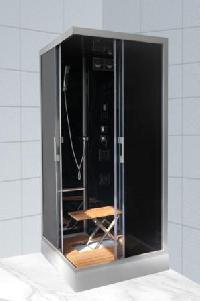 Artex 810 ART-L1-9KP, Размер 900х900х2150