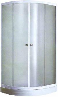 Artex SLD -90, 8020 Размер 90х90х2000