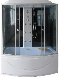 Artex ART/T-SGdb170 Размер 1700*880*2150