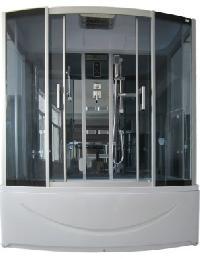 Artex ART/T-SGdb150 Размер 1500х880х2150