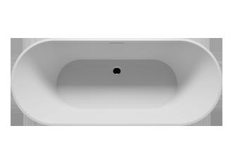 Ванна RIHO BARCELONA 170x70