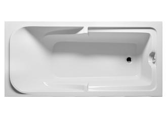 Ванна RIHO Н-CALGARY 190x90