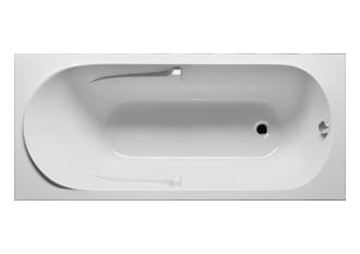 Ванна RIHO FUTURE 180x80
