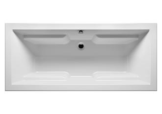 Ванна RIHO GENOVA 180x80