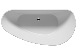 Ванна RIHO GRANADA 190x90