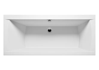 Ванна RIHO JULIA 160x70
