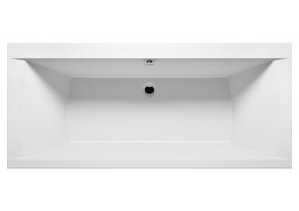 Ванна RIHO JULIA 180x80