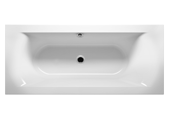 Ванна RIHO LIMA 160x70