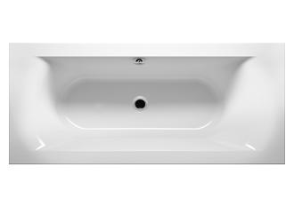 Ванна RIHO LIMA 180x80