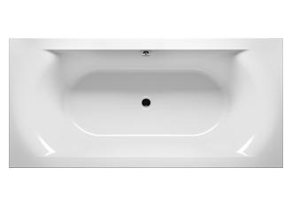Ванна RIHO LIMA 200x90