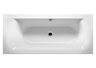 Ванна RIHO LIMA /R 180x80