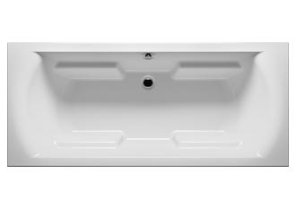 Ванна RIHO LIVORNO 180x80