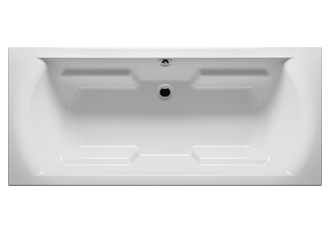 Ванна RIHO LIVORNO 190x90