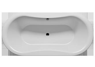 Ванна RIHO LUGANO 190x90