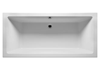 Ванна RIHO LUSSO 180x80