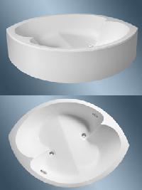 Ванна Astra-Form Афродита 2340х1650