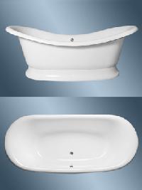 Ванна Astra-Form Мальборо 1900х860