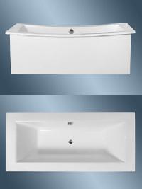 Ванна Astra-Form Нагано 1900х900
