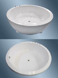Ванна Astra-Form Олимп 1800х1800