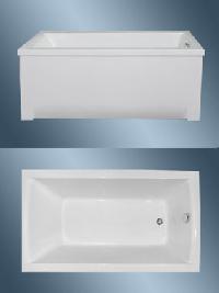Ванна Astra-Form Юниор 1500х750